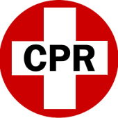 CPR Cell Phone Repair - Fort Oglethorpe, Fort Oglethorpe, , GA