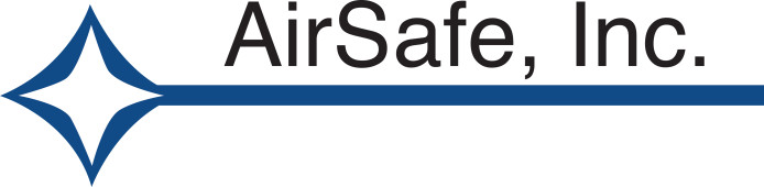 Air Safe Inc.
