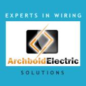 Archbold Electric Inc.