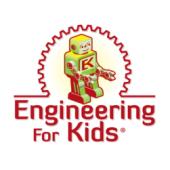 Engineering for Kids - Lake County, Lake Villa, , IL