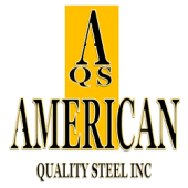 AQS General Contracting & Handyman Services