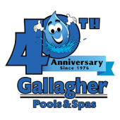 Gallagher Pools & Spas, Westminster, , MD