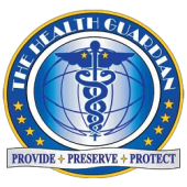 The Health Guardian LLC, Naperville, , IL