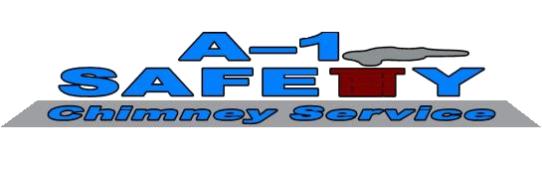A-1 Safety Chimney Service