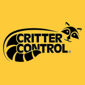 Critter Control of Kansas City, Missouri