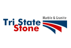 Tri State Stone - Newark, Newark, , NJ
