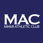 Miami Athletic Club, Milford, , OH