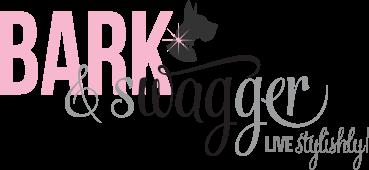 Bark & Swagger, Fort Lauderdale, , FL