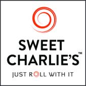 Sweet Charlie's, Philadelphia, , PA