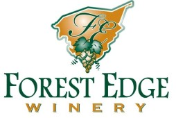 Forest Edge Winery, Shepherdsville, , KY