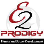E2PRODIGY FITNESS AND SOCCER DEVELOPMENT