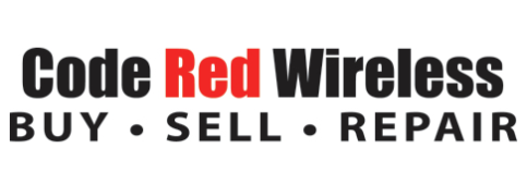 Code Red Wireless - Reynoldsburg, Reynoldsburg, , OH