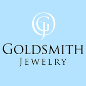 Goldsmith Jewelry Shoppe, Orlando, , FL