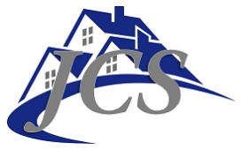 Johnson Construction Services