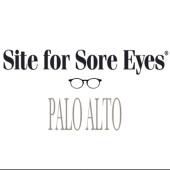 Site for Sore Eyes - Palo Alto, Palo Alto, , CA