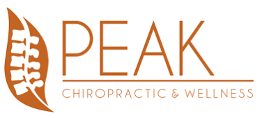 Peak Chiropractic & Wellness, Newark, , NJ