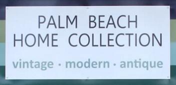 Palm Beach Home Collection, Jupiter, , FL