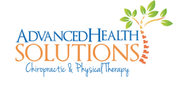 Advanced Health Solutions, Roselle, , IL