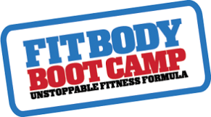 Holland South Fit Body Boot Camp, Holland, , MI