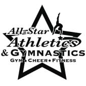 All-Star Athletics & Gymnastics, Pittsburgh, , PA