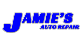Jamie's Auto Repair South, Townsend, , DE