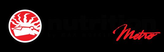 Max Muscle Blondo, Omaha, , NE