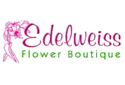 Edelweiss Flower Boutique, Santa Monica, , CA