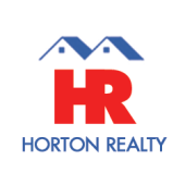 Horton Realty, Great Mills, , MD