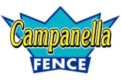 Campanella Fence, Mahopac, , NY
