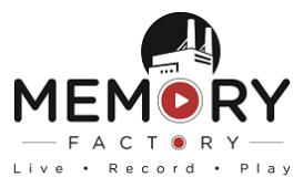 Memory Factory, Miami, , FL