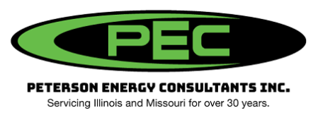 Peterson Energy Consultants