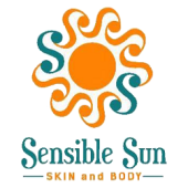 Sensible Sun, Mechanicsburg, , PA