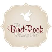 The Bird Rock Massage Studio, La Jolla, , CA