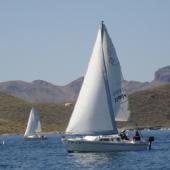 Arizona Sailing Adventures, Phoenix, , AZ