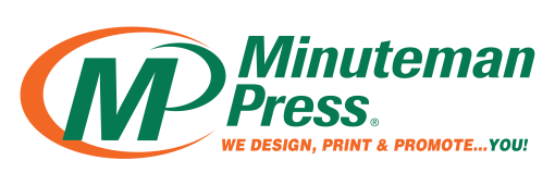 Minuteman Press - Airport - Indianapolis, Indianapolis, , IN