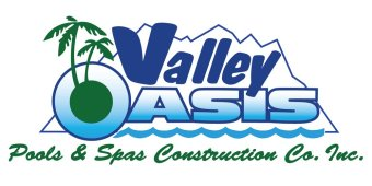 Valley Oasis Pools & Spas, Tucson, , AZ