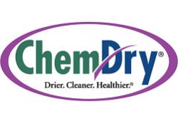 Chem-Dry of Fulton & Forsyth