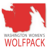 Washington Women's Wolfpack Bootcamp, Pasco, , WA