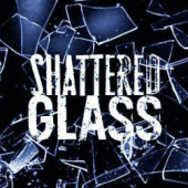 Shattered Glass, Vienna, , MD