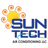 Sun Tech Air Conditioning