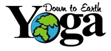 Down To Earth Yoga, Port Saint Lucie, , FL