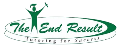 The End Result Tutoring Centers, Sherman Oaks, , CA