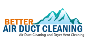 Better Air Duct Cleaning