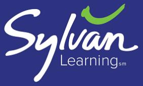 Sylvan Learning Center of Chattanooga, Chattanooga, , TN