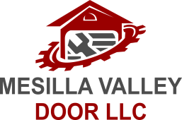 Mesilla Valley Door LLC
