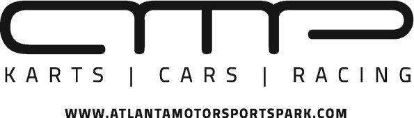 Atlanta Motorsports Park, Dawsonville, , GA