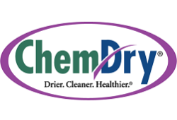 Luis' Chem-Dry