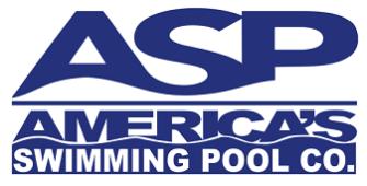 ASP - America's Swimming Pool Company (Fresno)