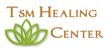 TSM Healing Center, Jersey City, , NJ