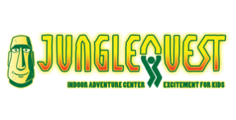 JungleQuest, Littleton, , CO